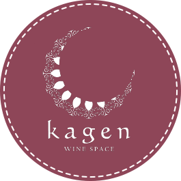 kagen WINE SPACE